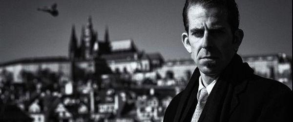 Randy Blythe nu va primi daune din partea Ministerului Justitiei din Cehia
