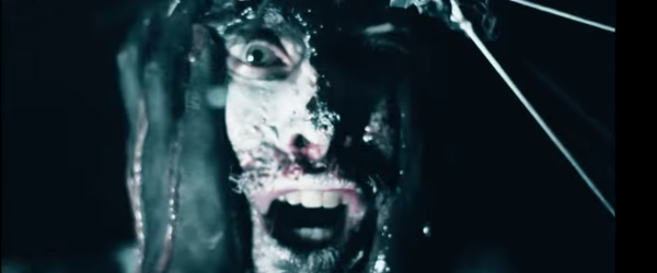 Belphegor a lansat un clip pentru Black Winged Torment (NSFW)
