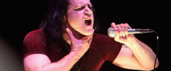 Glenn Danzig ar putea avea probleme serioase in urma incidentului cu fanul batut