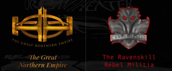 Noul album Dream Theater va fi o Opera Rock