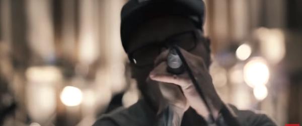 Decapitated au lansat un clip pentru 'The Blasphemous Psalm To The Dummy God Creation'