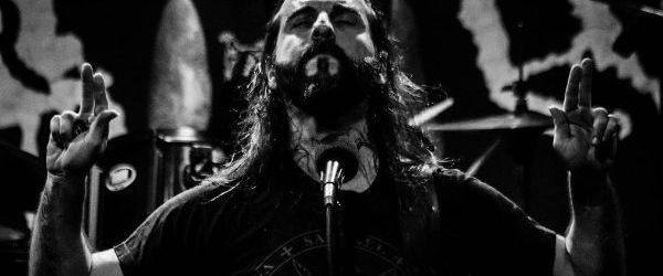 Un nou 'lyric video' de la Rotting Christ