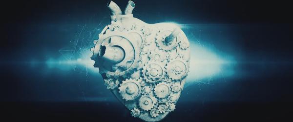 Fear Factory au lansat clip pentru piesa