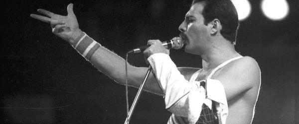 Un studiu recent confirma ceea ce fanii stiau deja: Freddie Mercury a fost magnific!