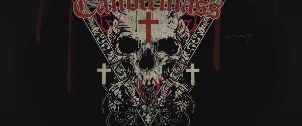 Candlemass au lansat piesa 'Death Thy Lover'