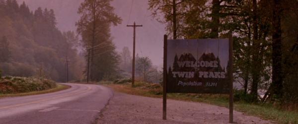 Eddie Vedder (Pearl Jam) si Trent Reznor (Nine Inch Nails) vor juca in Twin Peaks