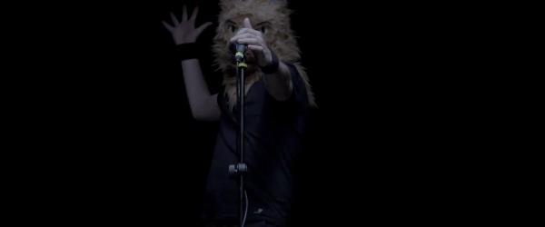 COMA au lansat videoclipul piesei 'Cel mai frumos loc de pe pamant'
