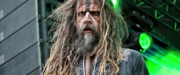 Rob Zombie sustine proiectul BABY METAL