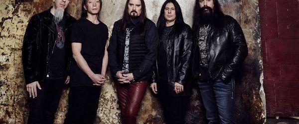 Cat castiga Metallica, Dream Theater si Cannibal Corpse intr-un concert