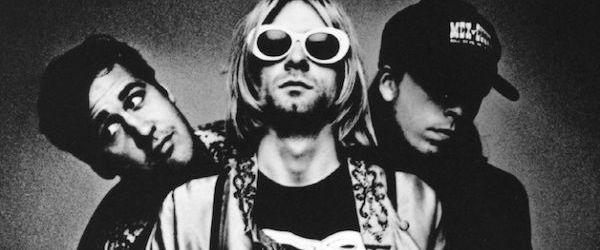 Asculta doua inregistrari Nirvana nelansate pana acum
