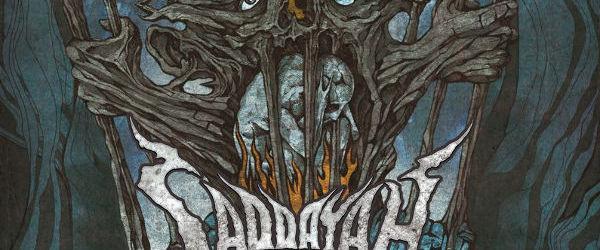 Saddayah au lansat piesa 'The Darkest Recess of the Human Mind'
