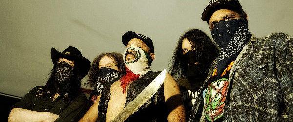 Brujeria au lansat un lyric video pentru piesa 'No Aceptan Imitaciones'