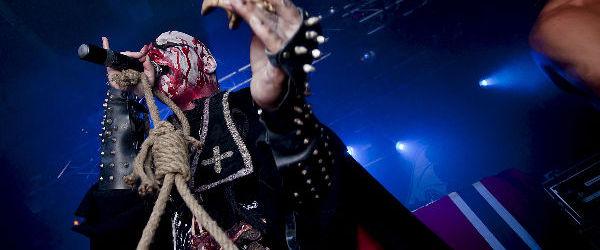 Top 10 cele mai bune trupe metal din Norvegia