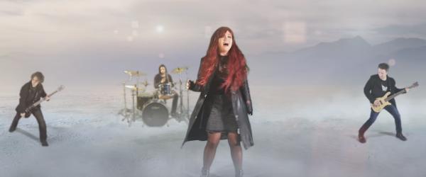 Adastia au lansat videoclipul piesei 'To the North'
