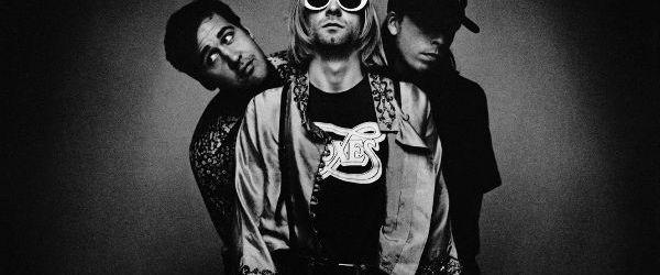 Acum 23 ani a fost lansat albumul 'In Utero' - Nirvana