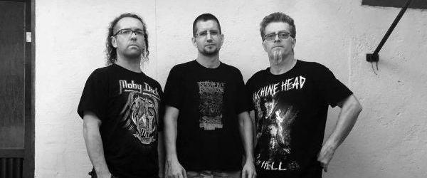 Legion au lansat un EP nou si anunta concertele pe care le vor sustine in tara