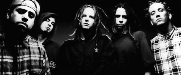 Se implinesc 22 de ani de la lansarea albumului de debut al formatiei Korn