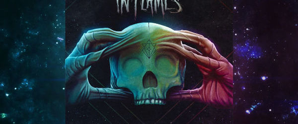 In Flames au lansat piesa 'Through My Eyes'