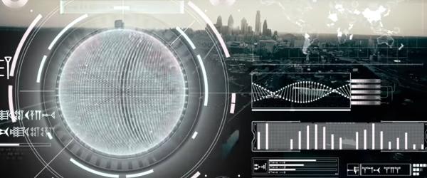 Testament au lansat un videoclip pentru piesa 'The Pale King'