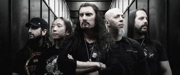 Dream Theater vor canta intregul album 'Images And Words' in turneul aniversar din Europa