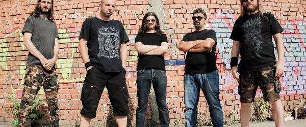 L.O.S.T. lanseaza 'Heed the Call', un nou single de pe albumul Back to Life  A Tribute to Goodbye to Gravity