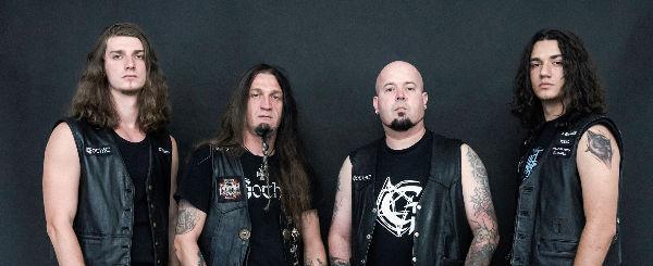 Gothic lanseaza al doilea video teaser pentru albumul 'Demons'