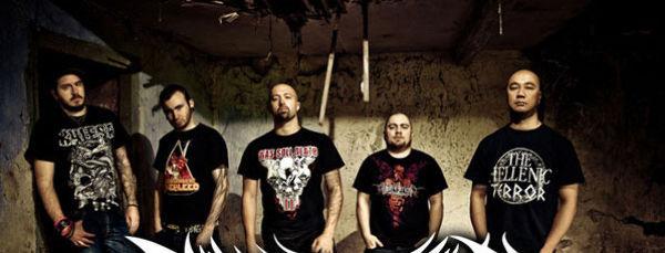 Benighted au lansat o noua piesa de pe albumul 'Necrobreed'
