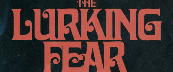 Tomas Lindberg si Adrian Erlandsson de la At The Gates lanseaza un nou proiect: The Lurking Fear