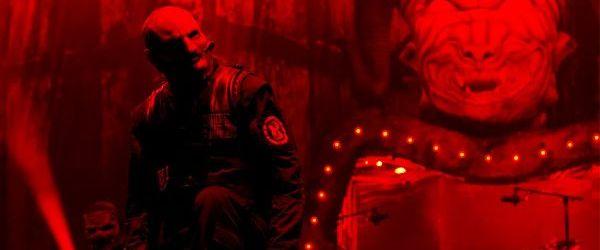 Fanii Slipknot au facut un clip pentru piesa 'Before I Forget'
