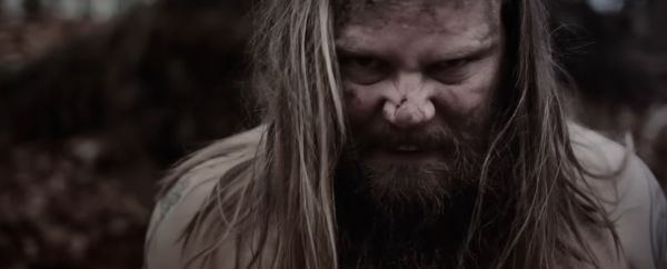 Heidra au lansat videoclipul piesei 'Lone Warrior', varianta acustica