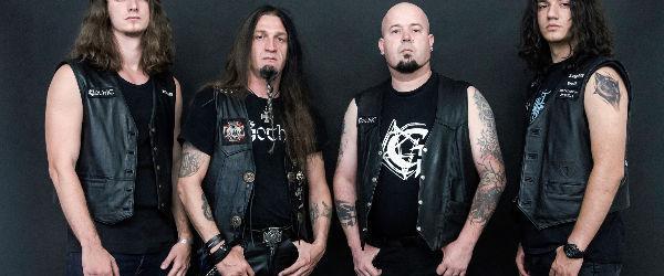 Demoni, umbre si catacombe spirituale in noul album Gothic (cronica)