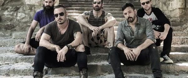 The Dillinger Escape Plan: Declaratie oficiala despre accidentul din Polonia
