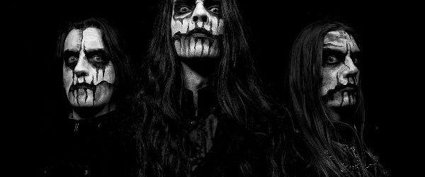 Carach Angren au lansat prima piesa de pe noul album
