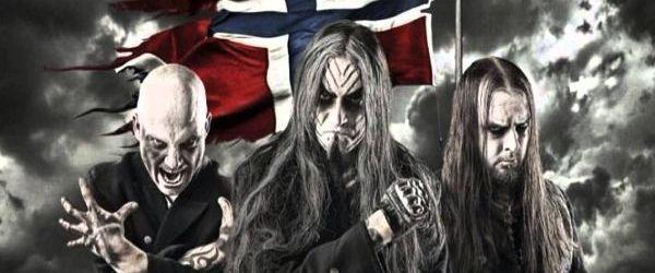 Dimmu Borgir au lansat un nou teaser pentru Forces of the Northern Light