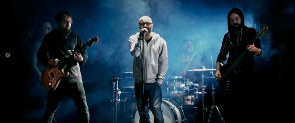 OCS a lansat videoclipul piesei 'Binili Invinge'