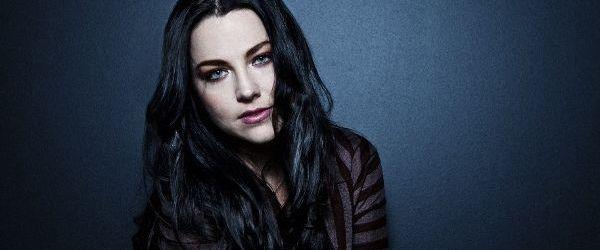 Amy Lee de la Evanescence a lansat un nou single, 'Speak to Me'