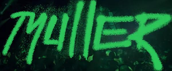 Rammstein a lansat clipul live 'Mutter' extras din concertul 'Paris'