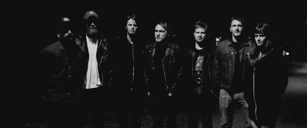 Cult Of Luna au lansat videoclipul piesei