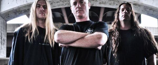 Dying Fetus au lansat piesa 'Fixated On Devastation'