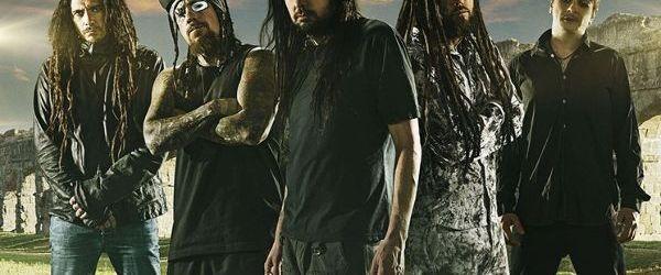 Fieldy, basistul Korn, este multumit ca a fost inlocuit cu Tye Trujillo