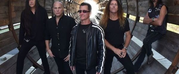 Metal Church isi dau 'Reset' in noul lor videoclip
