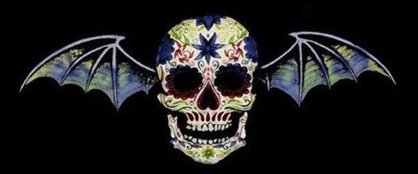 Avenged Sevenfold a lansat un cover al unei piese traditionale mexicane