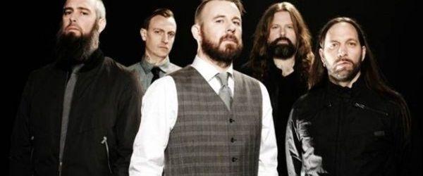 In Flames a lansat videoclipul piesei 'Save Me'