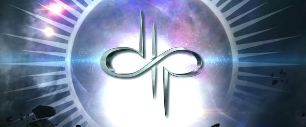 Devin Townsend Project a lansat un lyric video pentru 'Offer Your Light'