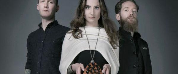 Cellar Darling au lansat videoclipul piesei 'Avalanche'