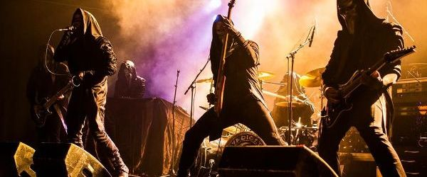 Interviu Metalhead Meeting Festival 2017: Nox Vorago