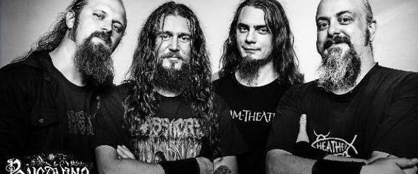 Interviu Metalhead Meeting Festival 2017: Bucovina