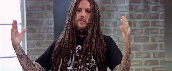 Head, chitaristul Korn, si-a cerut scuze pentru cuvintele spuse despre Chester Bennington