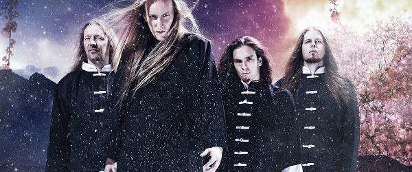 Wintersun revine cu un lyric video pentru Loneliness (Winter)