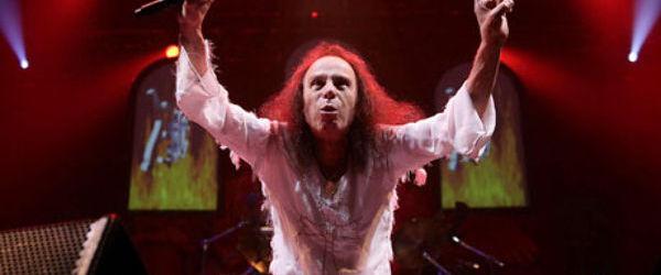 Jeff Pilson, fostul basist DIO, crede ca lui Ronnie i-ar fi placut holograma